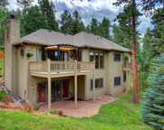 5017 Camel Heights Road, Evergreen image