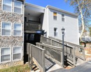 2414 Lake Park Road Unit 4305, Lexington image