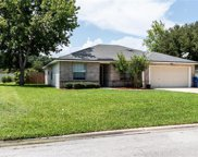 95107 TWIN OAKS LANE, Fernandina Beach image