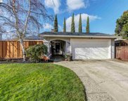546 Starling Ave, Livermore image