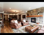 2280 Deer Valley Dr #121 Unit 121, Deer Valley image