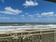 138 SEA HAMMOCK WAY, Ponte Vedra Beach image