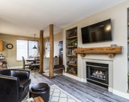 1600 W Pinebrook Boulevard Unit H-8, Park City image