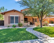18560 E Sawgrass Trail, Queen Creek image