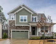 1304 Stonemill Falls Drive, Wake Forest image