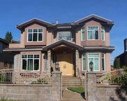 6726 Rupert Street, Vancouver image
