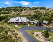 108 Dove Mountain Dr, Boerne image