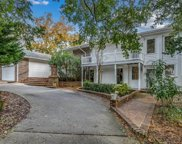 1300 Springland Ln., North Myrtle Beach image