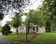 304 Old Athens Pike, Sweetwater image