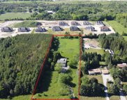 6244 Bloomington Rd, Whitchurch-Stouffville image