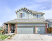 6482 Quartz Circle, Arvada image