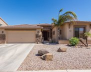 4718 E County Down Drive, Chandler image
