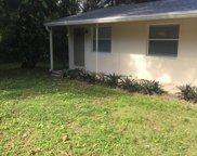 11033 Ellison Wilson Road Unit #W, North Palm Beach image
