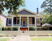 203 S Warren Street S, Mobile image