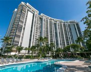 9 Island Av Unit #1014, Miami Beach image