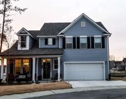 3632 Fairstone Road, Wake Forest image