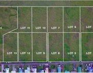 64-5318 WHITE RD, KAMUELA image