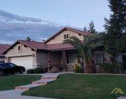 6814 Alderbrook, Bakersfield image