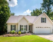 206 Jewel Haven Way, Knightdale image