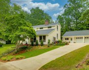 302 Hammett Road, Greer image