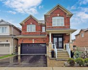 139 Glad Park Ave, Whitchurch-Stouffville image