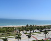 715 S Ocean Drive Unit #M, Fort Pierce image