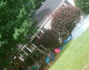 133 Oak Forest  Drive, Montgomery image