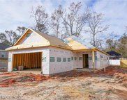 1066 Pinemont Drive Unit 9, Mobile, AL image