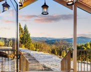 14210  Murphy Place, Grass Valley image