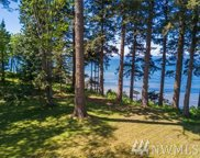297 Marine Dr, Point Roberts image
