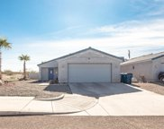 2470 Palisades Dr, Lake Havasu City image