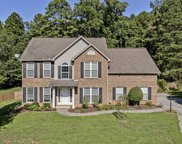 1620 Campfire Drive, Knoxville image
