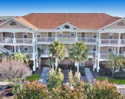 5801 Oyster Catcher Dr. Unit 212, North Myrtle Beach image