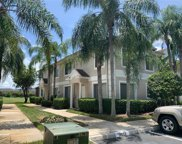 18224 Paradise Point Drive, Tampa image