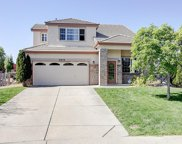 14826 East 116th Drive, Commerce City image