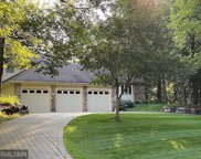 6520 Bayview Drive, Victoria image