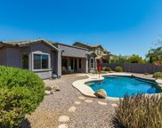 3109 E Goldfinch Way, Chandler image