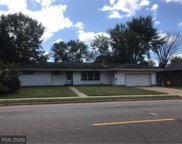 711 2nd Street NW, Aitkin image