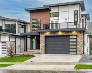 36733 Dianne Brook Avenue, Abbotsford image