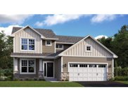 9819 Glacial Valley Bay, Woodbury image