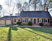 19 Garland Drive, Newport News Midtown West image