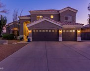 4531 E Tremaine Avenue, Gilbert image