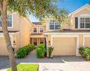 2616 Somerville LOOP Unit 2102, Cape Coral image