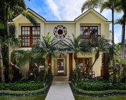 210 Seaspray Avenue, Palm Beach image