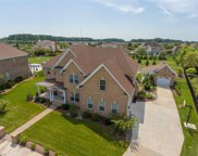 2040 Aldea Circle, Southeast Virginia Beach image
