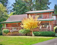15614 Connelly Rd, Snohomish image