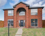 7761 Tournament Road, Frisco image