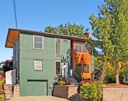 4024 54th Ave SW, Seattle image
