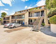 4269     5Th Ave, Mission Hills image
