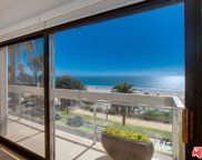 801     Ocean Avenue   403 Unit 403, Santa Monica image